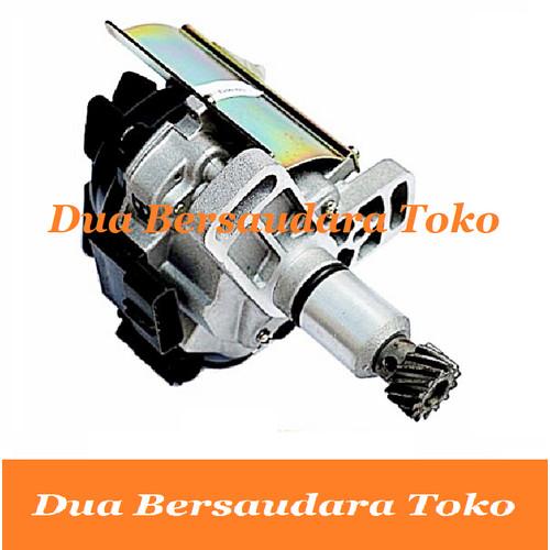 Jual Cdi Ford Telstar Mazda 626 Mx6 Spare Part Mobil Jakarta Barat Dua Bersaudara Toko Tokopedia