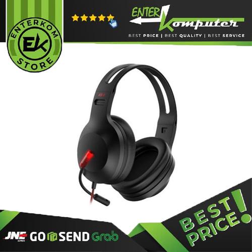 Foto Produk Edifier G1 SE Gaming Headset dari Enter Komputer Official