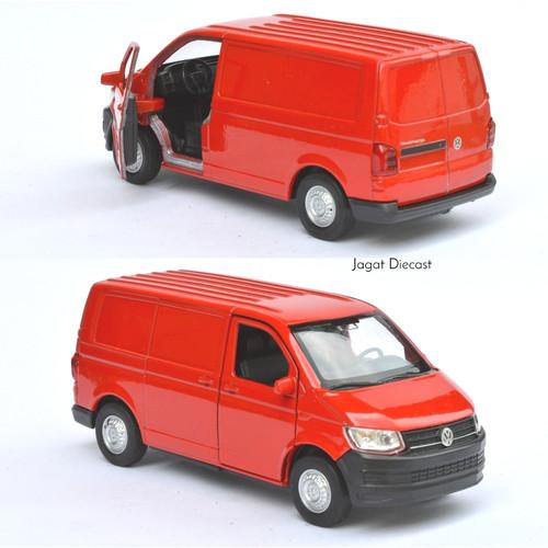 Фольксваген транспортер 34 элеваторы назначение и классификация