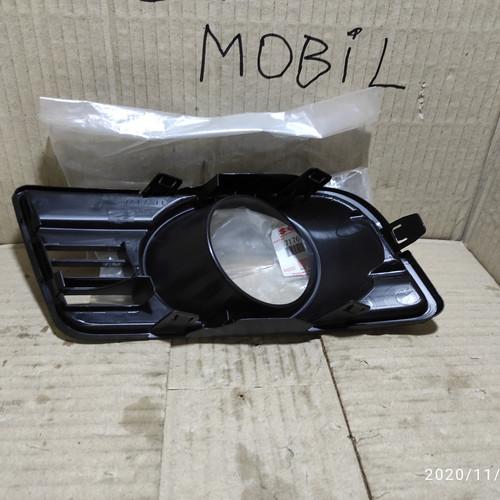 Foto Produk Cover foglamp swift ST dari Auto_variasi
