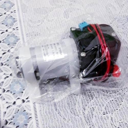 Jual Pompa Air Dispenser Galon Bawah Kab Sidoarjo Alipbaba Tokopedia