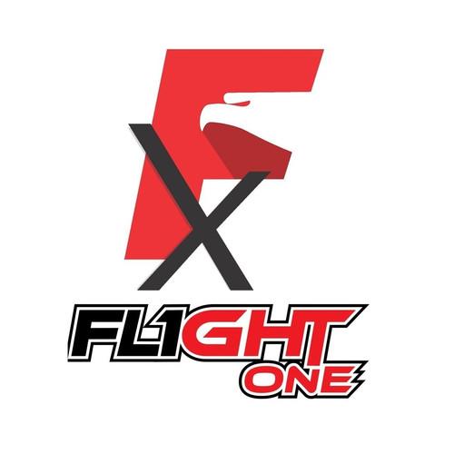 Foto Produk FlightOne FalcoX Firmware License - Matek F411 dari DooFPV