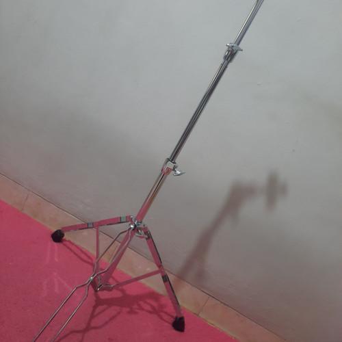 Foto Produk Pearl C50 Stand Cymbal Double Braced dari Meisa Musik