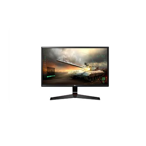 Foto Produk Monitor LG 24MP59G 24inch IPS 1MS 75HZ FULL HD GAMING Monitor dari PojokITcom Pusat IT Comp