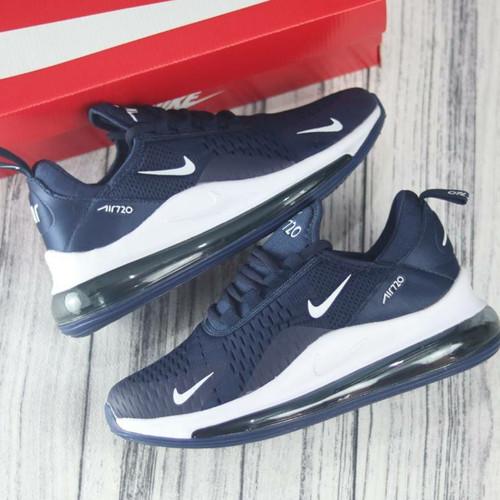 Foto Produk Nike Air Max 720 Grade Original Impor Sepatu Pria dari juragansepatuanak25