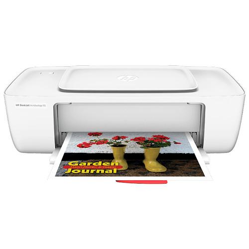 Foto Produk PRINTER HP 1115 DESKJET INK ADVANTAGE 1115 dari PojokITcom Pusat IT Comp