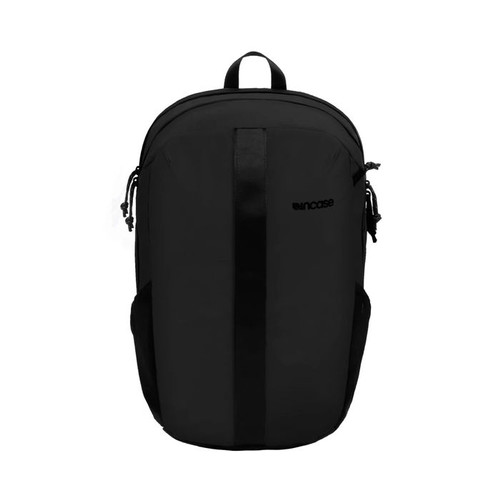 Foto Produk INCASE Allroute Daypack Nylon Backpack Laptop / Macbook Up to 15 Inch - Hitam dari manekistore