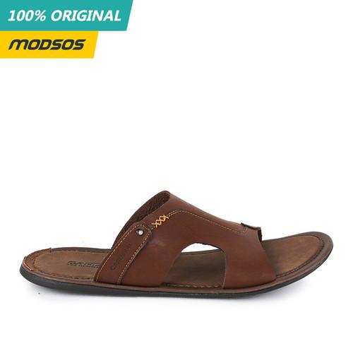 Foto Produk Sandal Slide Pria Cardinal 20 Original dari Modsos
