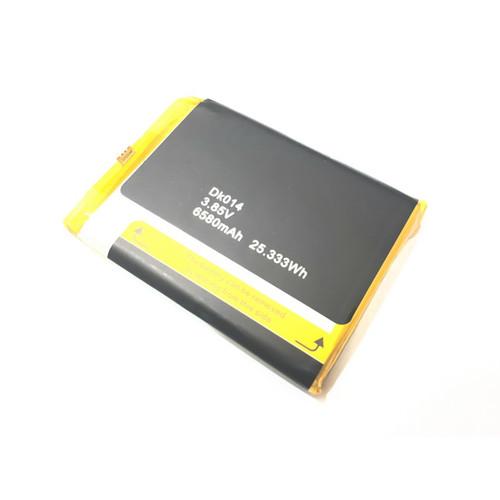 Foto Produk Baterai Hape Outdoor Blackview BV9800 BV9800 Pro New Original 100% dari CNC phoneshop