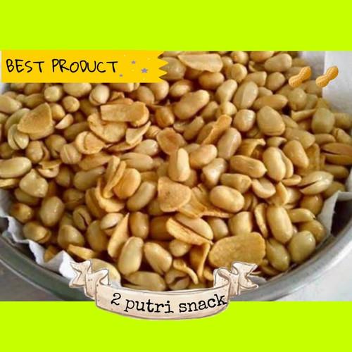 Foto Produk Kacang bawang super 500gr dari 2 Putri Snack