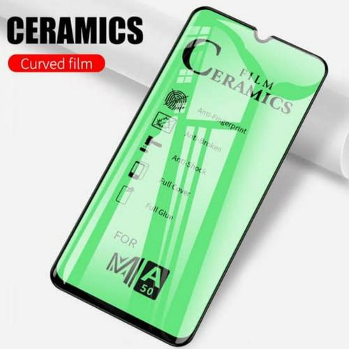 Foto Produk TEMPERED GLASS CERAMIC FULL COVER TYPE DI DESKRIPSI dari ALL SHOP 88