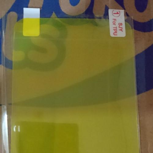 Foto Produk Film Pelindung Layar Hydrogel Untuk Vivo Nex V3 V3Max V5 V5S V5Plus - Vivo Nex dari good_price store 2