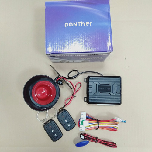 Jual Alarm Mobil Universal Model Kunci All New Avanza Jakarta Pusat Eddy Variasi Motor Tokopedia