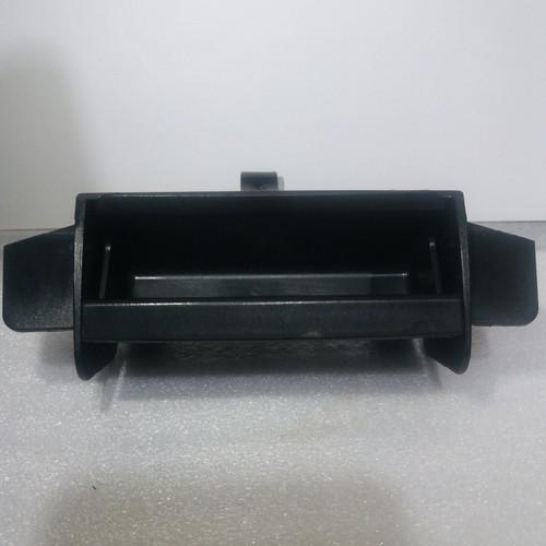 Foto Produk handle bagasi ertiga/handle pintu belakang ertiga /R3 mazda vx1 dari charissamei shop