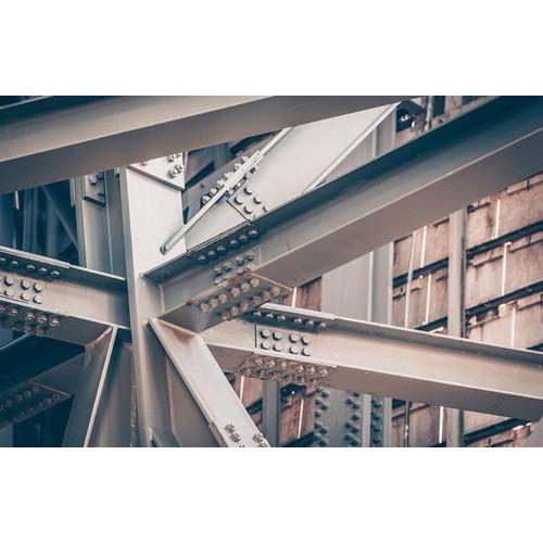 Foto Produk Gambar Struktur / Desain Struktur / Design Struktur Beton Baja SKA dari Civil Design Indonesia