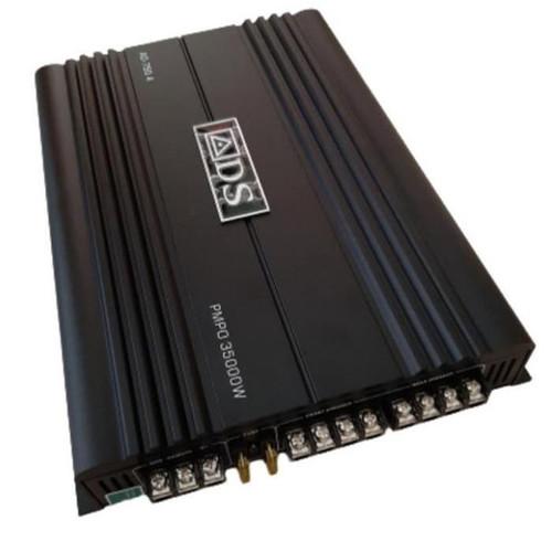 Jual Jual Power Audio Mobil 4 Chanel Atau Power Murah Merk Ads Berkualitas Kab Sambas Lola Store341 Tokopedia