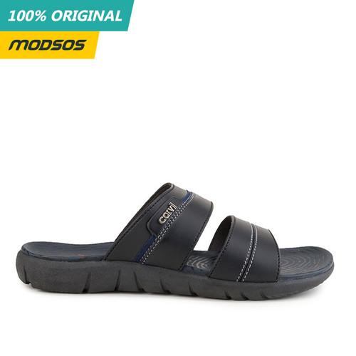 Foto Produk Sandal Slide Pria Carvil 290 Original dari Modsos