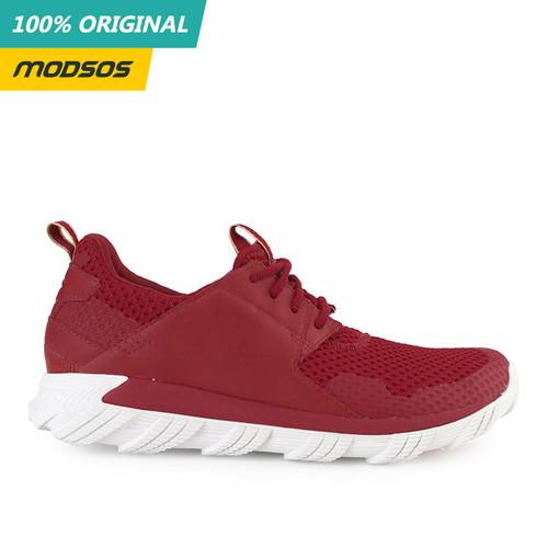 Foto Produk Sepatu Sneakers Pria Caterpillar Expel Original dari Modsos