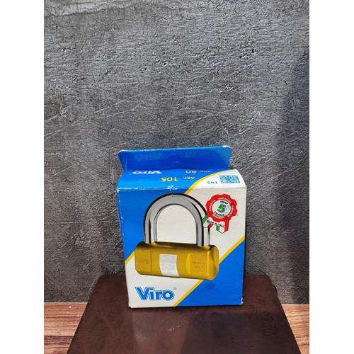 Jual Gembok Pagar Rumah Ruko Mobil Box Bulat 80mm Jakarta Utara Pangeran Key Tokopedia
