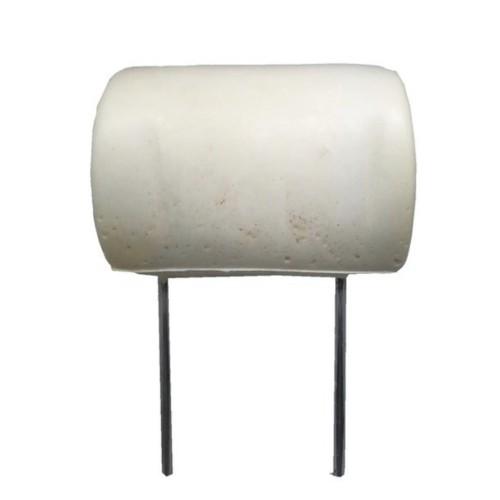 Foto Produk Headrest mobil universal dari Toko 99 jogja