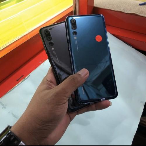 Foto Produk Huawei P20 pro (unit only) dari Euncin.co