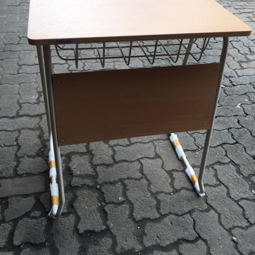 Foto Produk Meja Sekolah Chitose Ayumi No.6 tanpa kursi dari HMC