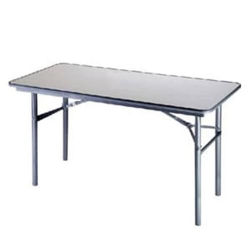 Foto Produk Meja Chitose FTC-6012 / FTC-6012 NE meja lipat / Folding Table dari HMC