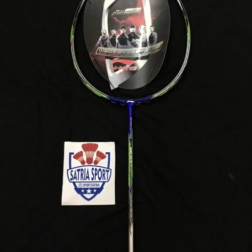 Foto Produk Raket Lining 3D Break-Free 800 dari sport satria