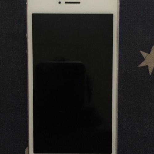 Foto Produk Iphone 5 128gb dari ParfumOriginalshop