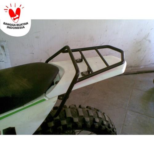 Foto Produk Behel KLX / Dtracker 150 S dari Bengkel CTS