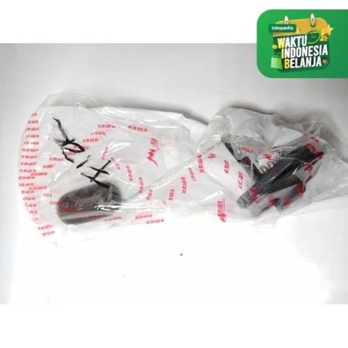 Foto Produk Pelampung Tangki & Pelampung Bensin Fizr Force1 & Vega R Lama Kw Good dari Lestari Motor 2