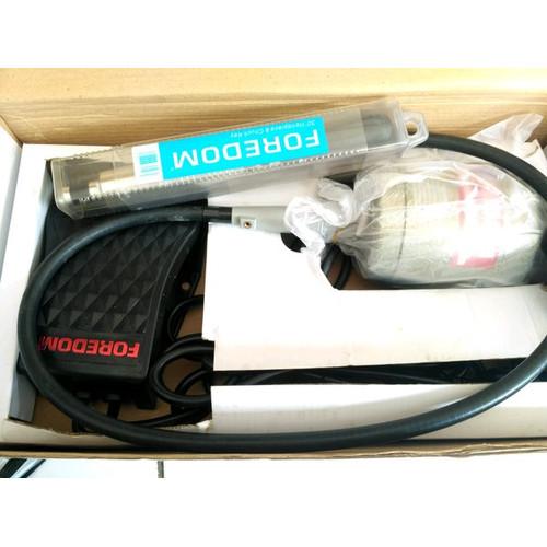 Foto Produk Alat PORTING MOTOR KOMPLIT tools n parts dari Satrya118Putra Shop