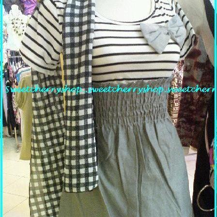 Foto Produk Ss01#Dress White(Tanpa Syal) dari Sweetcherry Shop