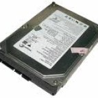 "Foto Produk HDD 2nd 250GB 3.5"" sata 2nd dari 7"