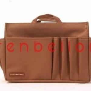 Foto Produk handbag Organizer (M) dari rlsdn-3486