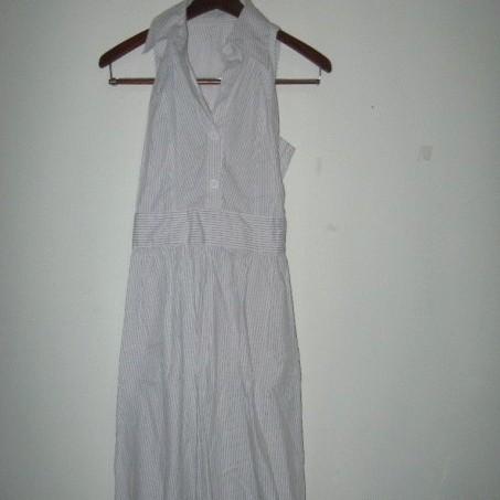 Foto Produk Dress PC-006 dari PINOCCHIO BOUTIQUE