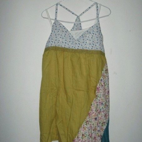 Foto Produk Dress LC-013 dari PINOCCHIO BOUTIQUE