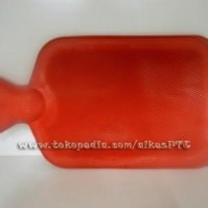 Foto Produk Warm Water Zack (wadah untuk kompres panas) dari cv. Pharmacy Tools Corp