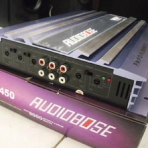 Jual Power Mobil Audiobose V12 8000w Bass Super Power Gede Mesin Dingin Kab Sragen Mastergroup Tokopedia