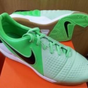 Tradicional Productividad Derechos de autor  Jual Sepatu Futsal Nike CTR360 LIBRETTO III IC - Serpong Utara - Leonardo  Futsal | Tokopedia