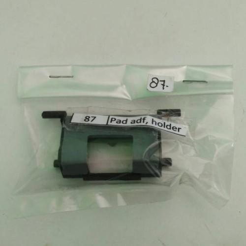 Foto Produk adf separation pad Ir6570 dari dimensi purworejo