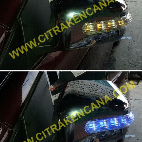 Foto Produk COVER SPION + SEIN ALL NEW AVANZA / XENIA dari CITRA KENCANA