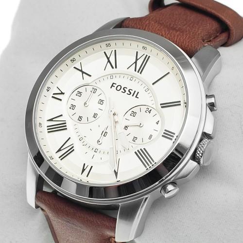 Foto Produk FOSSIL FS4735 FOR MEN dari serba Jam Keren