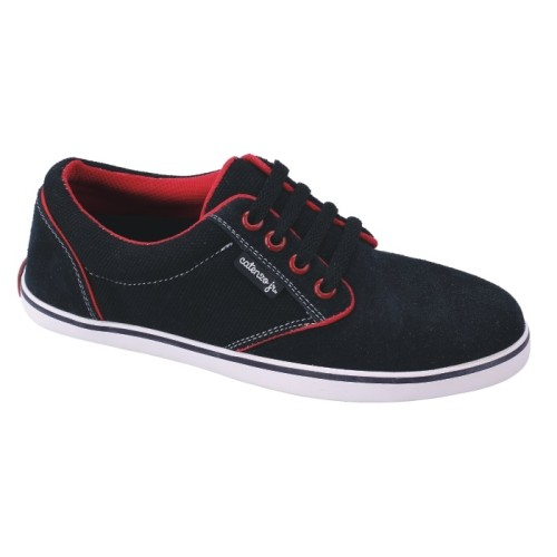 Foto Produk Sepatu Anak Catenzo Junior CMR 302 dari catenzostore