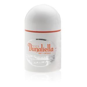Foto Produk Dunaliella Soft , vitamin untuk kulit isi 90 kapsul dari kimurah