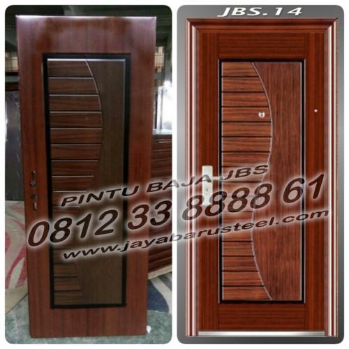 Jual 0812 90008 785 Jbs Harga Pintu Rumah Minimalis Baja Semarang Kota Surakarta Pintu Rumah Baja Solo Tokopedia