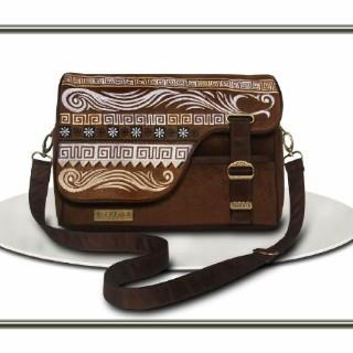 Foto Produk Tas Wanita Makara GBO Baru   Hand Bags Wanita Murah dari Claudia Krystina