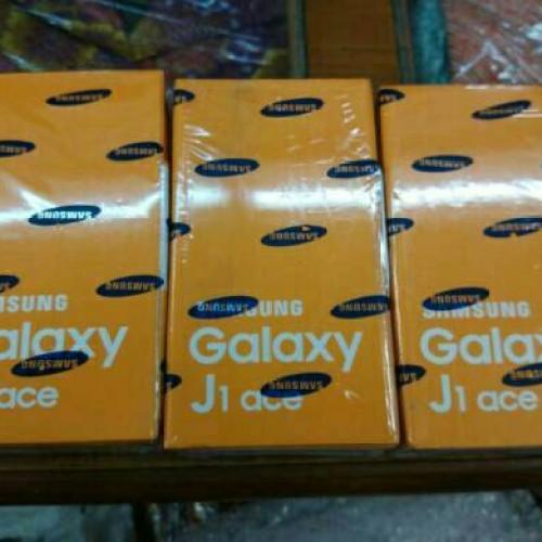 Foto Produk Samsung J1 Ace dari Multiphone