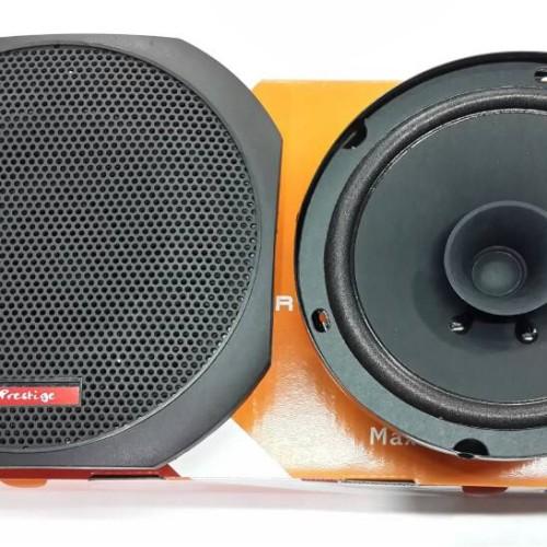 Jual Speaker Mobil Speaker Pintu Mobil 6 Inch Prestige Bst 1614 100 Watt Kota Bogor Mik Mic Microphone Tokopedia