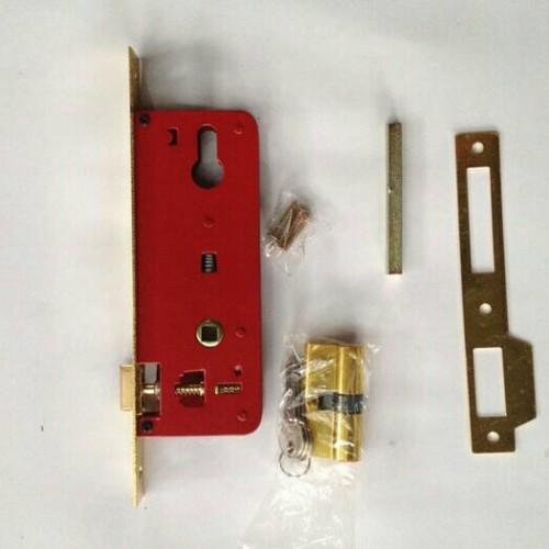 Foto Produk body/anak kunci pintu holy dari SERBACOWOKSHOP